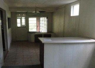 Saint Louis Cheap Foreclosure Homes Zipcode: 63136