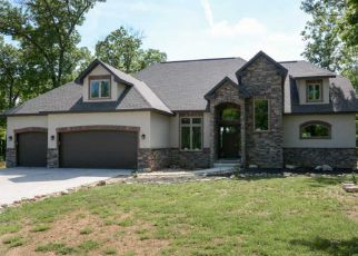 Reeds Spring Cheap Foreclosure Homes Zipcode: 65737