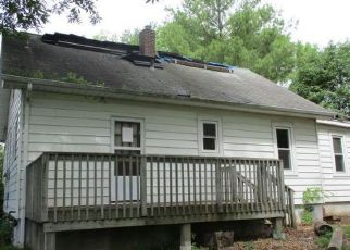 Grover Cheap Foreclosure Homes Zipcode: 63040
