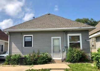 Saint Joseph Cheap Foreclosure Homes Zipcode: 64505
