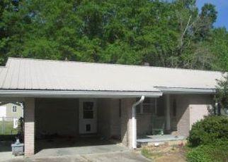 Lumberton Cheap Foreclosure Homes Zipcode: 39455