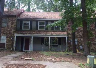 Hattiesburg Cheap Foreclosure Homes Zipcode: 39402