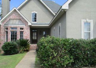 Gulfport Cheap Foreclosure Homes Zipcode: 39503