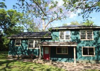 Cedar Cheap Foreclosure Homes Zipcode: 55011