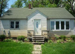 Cosmos Cheap Foreclosure Homes Zipcode: 56228