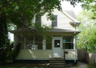 Saint Paul Cheap Foreclosure Homes Zipcode: 55117