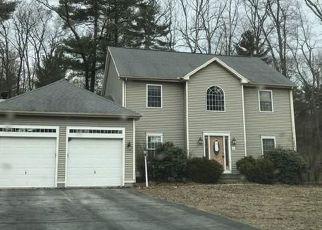 Charlton Cheap Foreclosure Homes Zipcode: 01507