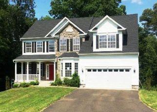 Upper Marlboro Cheap Foreclosure Homes Zipcode: 20772