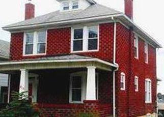 Cumberland Cheap Foreclosure Homes Zipcode: 21502