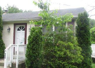 Elkton Cheap Foreclosure Homes Zipcode: 21921