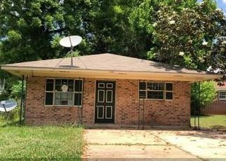 Natchitoches Cheap Foreclosure Homes Zipcode: 71457