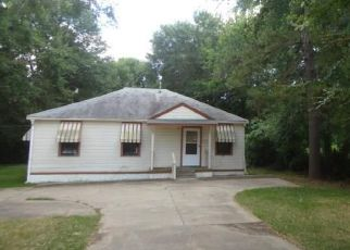 Keithville Cheap Foreclosure Homes Zipcode: 71047
