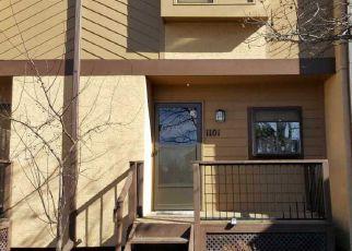 Wichita Cheap Foreclosure Homes Zipcode: 67210