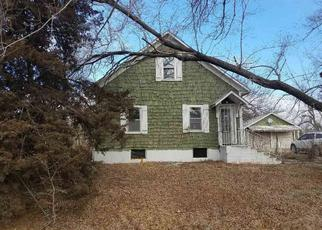 Mcpherson Cheap Foreclosure Homes Zipcode: 67460