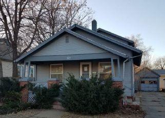 Salina Cheap Foreclosure Homes Zipcode: 67401