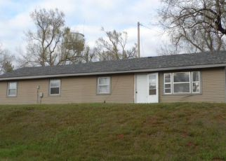 Medicine Lodge Cheap Foreclosure Homes Zipcode: 67104