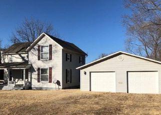 Paola Cheap Foreclosure Homes Zipcode: 66071