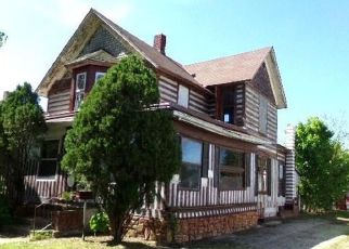 Butler Cheap Foreclosure Homes Zipcode: 46721