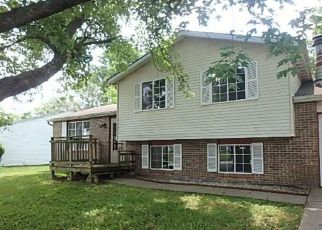 Indianapolis Cheap Foreclosure Homes Zipcode: 46229
