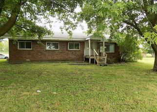 Sheridan Cheap Foreclosure Homes Zipcode: 46069