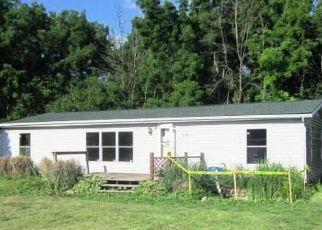Colfax Cheap Foreclosure Homes Zipcode: 46035