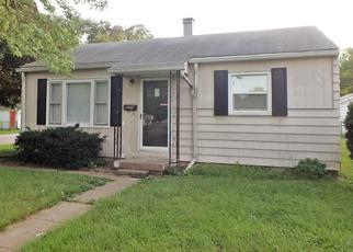 Indianapolis Cheap Foreclosure Homes Zipcode: 46218