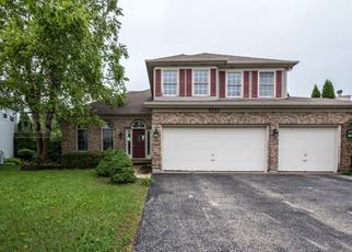 Plainfield Cheap Foreclosure Homes Zipcode: 60586