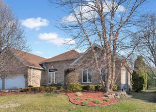 Palos Heights Cheap Foreclosure Homes Zipcode: 60463