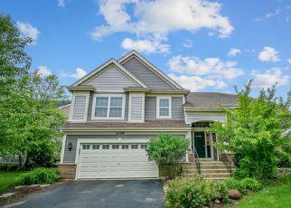Huntley Cheap Foreclosure Homes Zipcode: 60142