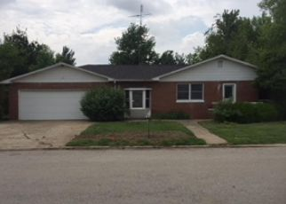 Farmersville Cheap Foreclosure Homes Zipcode: 62533