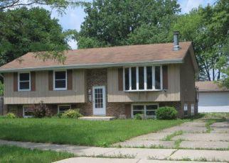 Zion Cheap Foreclosure Homes Zipcode: 60099