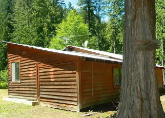 Sagle Cheap Foreclosure Homes Zipcode: 83860