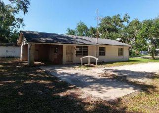 Edgewater Cheap Foreclosure Homes Zipcode: 32132