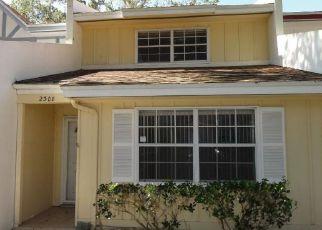 Sanford Cheap Foreclosure Homes Zipcode: 32771