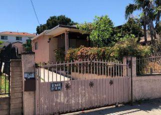 Rosemead Cheap Foreclosure Homes Zipcode: 91770