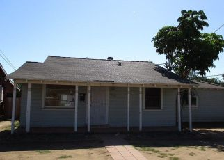 National City Cheap Foreclosure Homes Zipcode: 91950