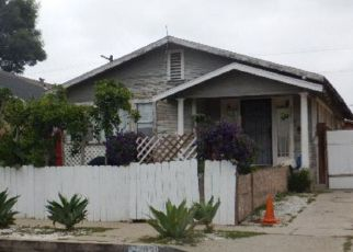 Los Angeles Cheap Foreclosure Homes Zipcode: 90034