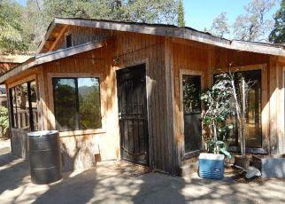 Paradise Cheap Foreclosure Homes Zipcode: 95969