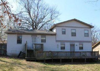 Sherwood Cheap Foreclosure Homes Zipcode: 72120