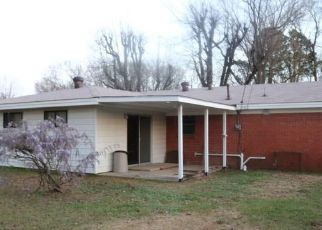 Jacksonville Cheap Foreclosure Homes Zipcode: 72076