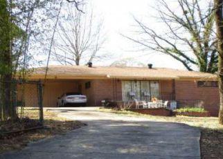 Little Rock Cheap Foreclosure Homes Zipcode: 72204