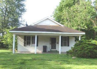 Walnut Ridge Cheap Foreclosure Homes Zipcode: 72476