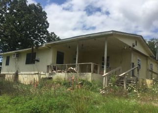 Norfork Cheap Foreclosure Homes Zipcode: 72658