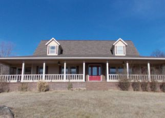 Alpena Cheap Foreclosure Homes Zipcode: 72611