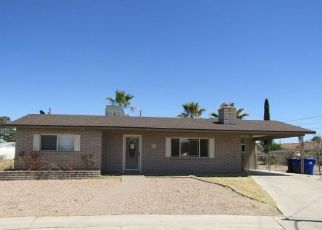 Safford Cheap Foreclosure Homes Zipcode: 85546