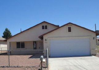 Kingman Cheap Foreclosure Homes Zipcode: 86401