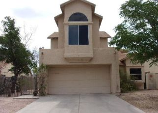 Tucson Cheap Foreclosure Homes Zipcode: 85746