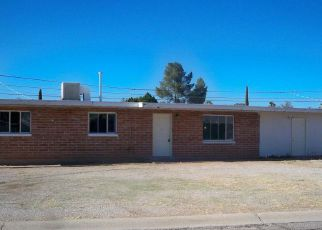 Tucson Cheap Foreclosure Homes Zipcode: 85710