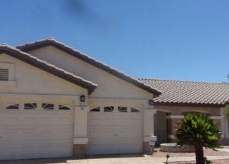 Phoenix Cheap Foreclosure Homes Zipcode: 85042