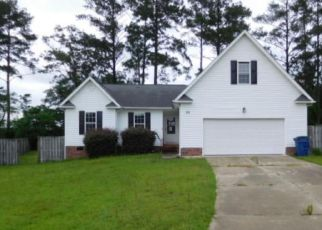Raeford Cheap Foreclosure Homes Zipcode: 28376